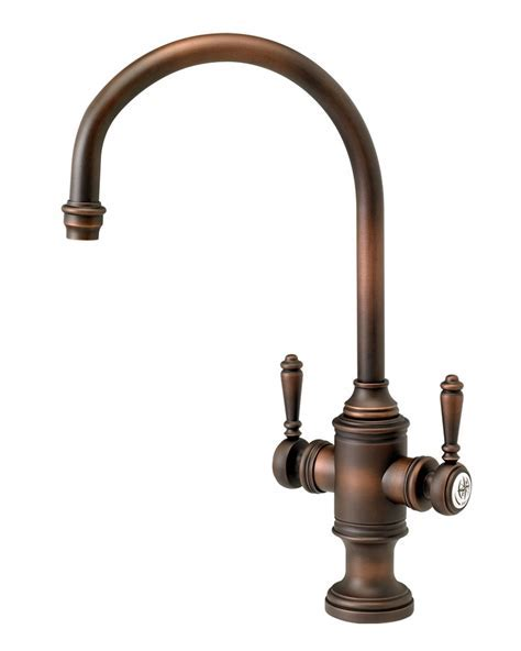 High End Kitchen Sink Faucets