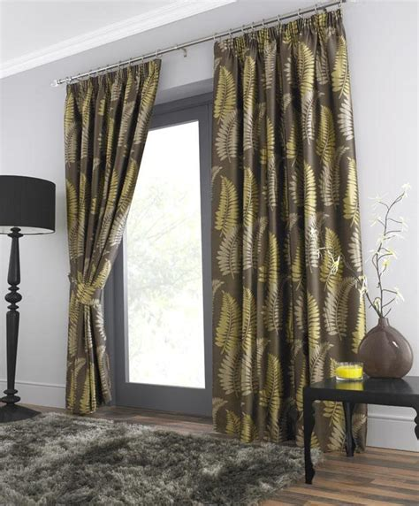 Modern Curtains For Living Room Pictures by Modern Furniture Luxury Living Room Curtains Ideas 2011