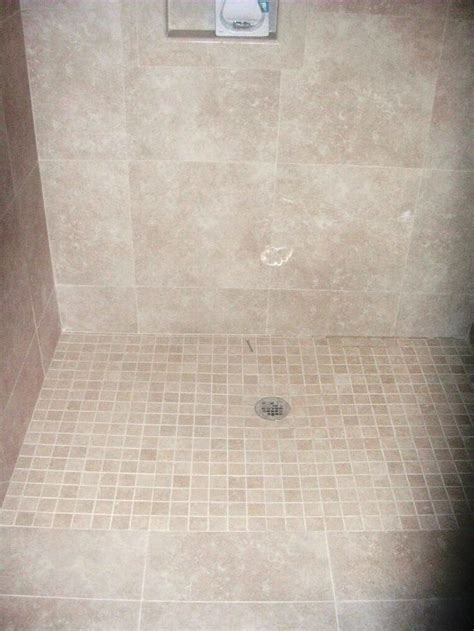 1000 images about ada shower designs on