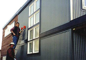 Metal Barn Siding Prices by Commercial Metal Siding Visit Us Www