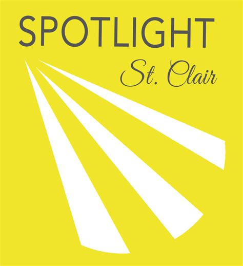 Announcing Auditions For Spotlight's Latest Production