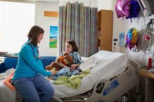 Patient Resources | Boston Children's Hospital