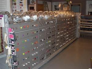 Bouton De Meuble Maison Du Monde : je d core mes boutons de portes blog z dio ~ Teatrodelosmanantiales.com Idées de Décoration