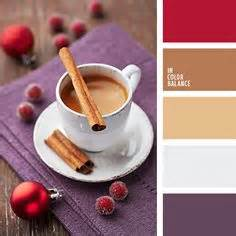 wedding wedding color palettes and paper source