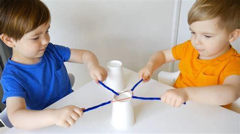 teamwork activities for 959 | maxresdefault