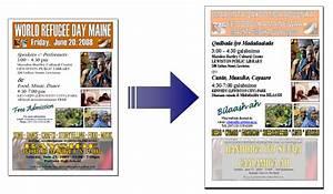 catholic charities maine language partners translation With document language translation services