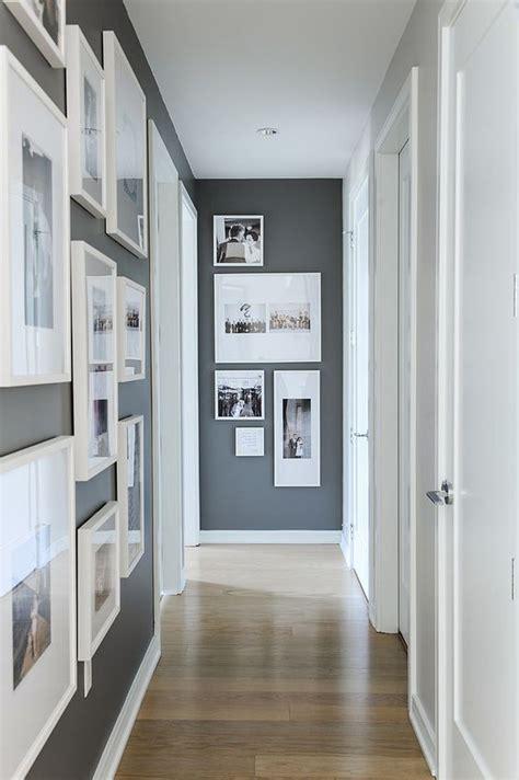 Decoration Couloir Gris Et Blanc Trends Diy Decor Ideas D 233 Coration Couloir Gris Et Blanc