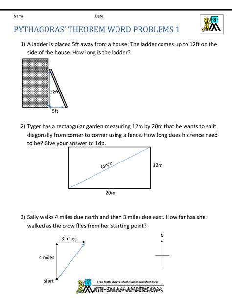 worksheet trig problems worksheet grass fedjp worksheet