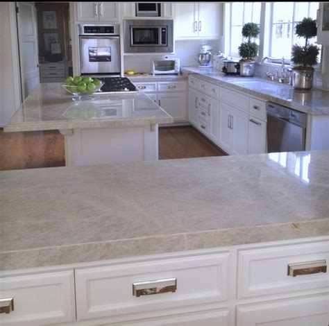 Do It Yourself Kitchen Backsplash Ideas - fashionable and contemporary kitchen counter tops decor advisor