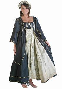 The gallery for --> Royal Medieval Clothing