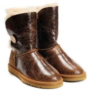 ugg womens boots factory outlet womens ugg shop image 1091436 by like buy on favim com