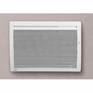 Radiateur Cayenne Avis : radiateur electrique 500 watts ~ Melissatoandfro.com Idées de Décoration