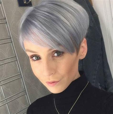 25 Nette Balayage Stile für Kurzes Haar   Smart Frisuren