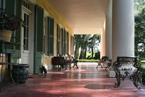 Plantation Home Interiors | Best Southern Plantation Ideas And Images On Bing Find What You