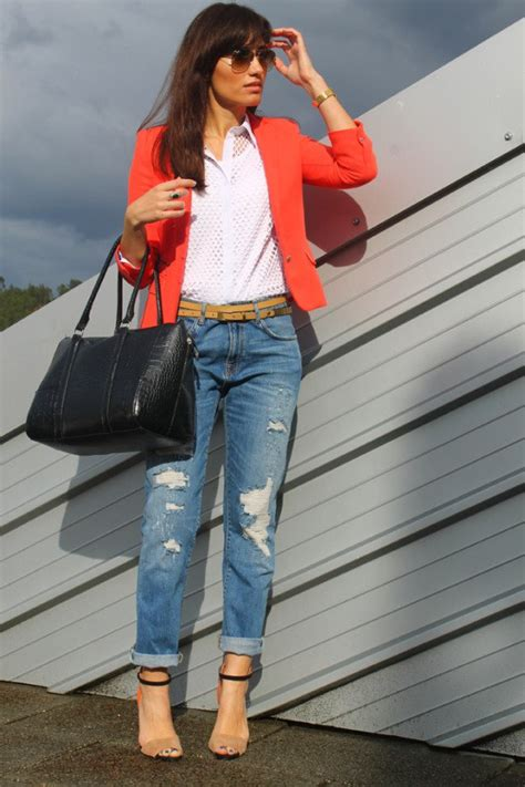 spring  jeans fashion trends