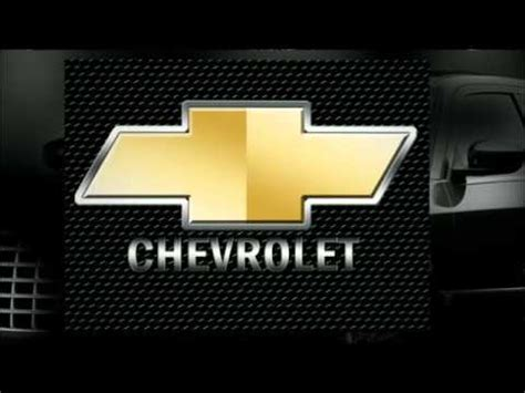auto warehouse  car prices car finder auto trader
