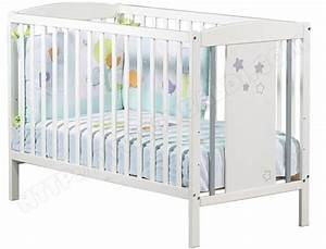 Parc Bébé Ikea : lit bebe discount ~ Teatrodelosmanantiales.com Idées de Décoration