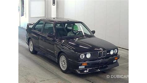 bmw        japan auction