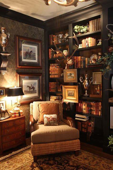 your home interiors get your home looking quot equestrian chic quot country