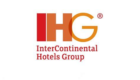 Best Ihg Hotel by Ihg Hotels 2018 World S Best Hotels