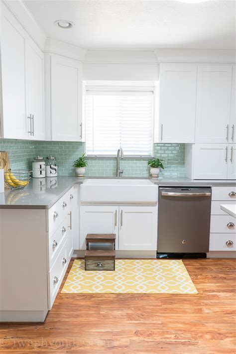kitchen furniture white white kitchen cabinets houses flooring picture ideas blogule