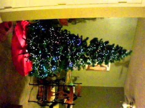 christmas tree for sale craigslist youtube