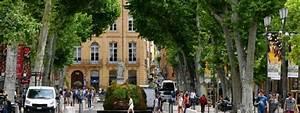 Autodiscount Aix En Provence : exploring identity place and representation through the arts in aix en provence global ~ Medecine-chirurgie-esthetiques.com Avis de Voitures