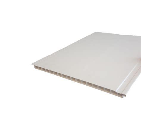 kunstof plafond kunststof plafondpanelen hygienische afbouwproducten