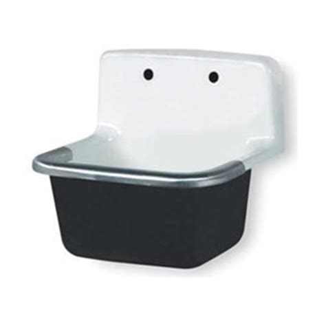 Kohler Cast Iron Farmhouse Sink by Service Sink Wall Hung Cast Iron Wall Mounted Sinks