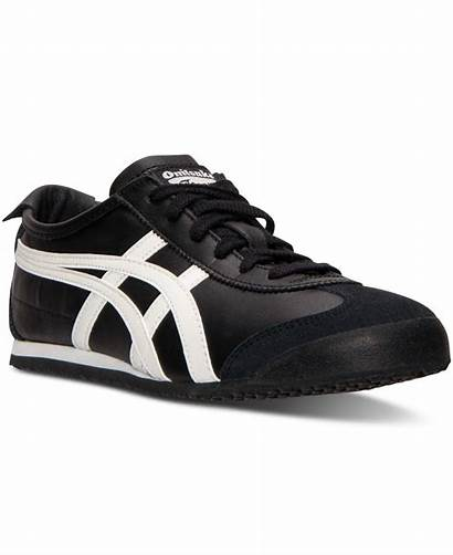 Sneakers Onitsuka Casual Mexico Tiger Asics Finish