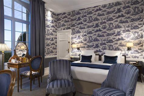 chambre hotel deauville hotel normandy barrière deauville réservation et tarifs