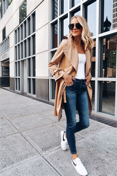 The Best Jackets Coats From Nordstrom Anniversary