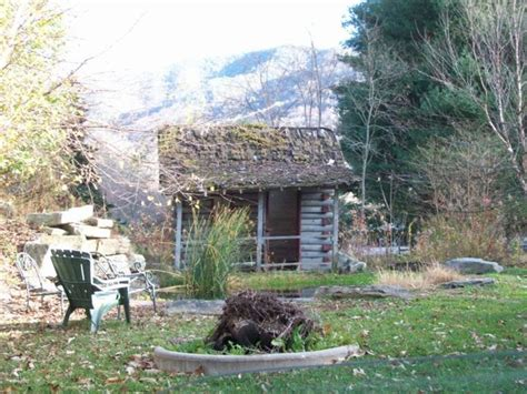 maggie valley cabins caroline s country cabins maggie valley nc resort