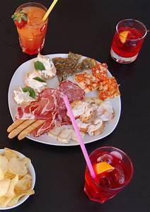 Französisches Essen Liste : ausw rts essen casa arzola ~ Orissabook.com Haus und Dekorationen