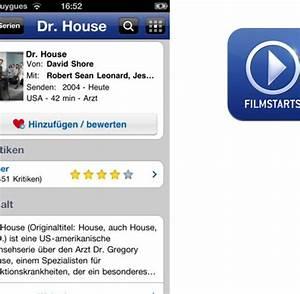 Wohnung Planen App : augmented reality ikea app projiziert m bel in die eigene ~ Lizthompson.info Haus und Dekorationen