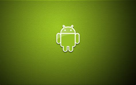 free android android green square pattern wallpapers android green