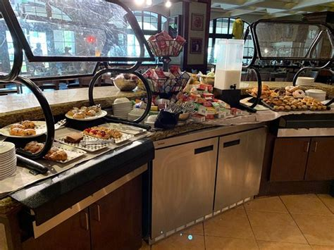 kitchen  hard rock hotel orlando florida center