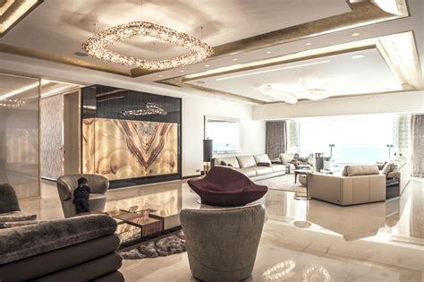 projects zz architects  indias leading luxury