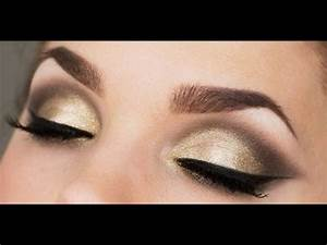 How to Apply Eye Makeup for Women Over 50 with Pictures