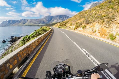 garden route south africa motorcycle diaries garden route karoo bold travel