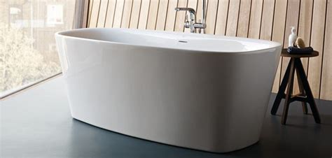 bois ou carrelage pour le sol de la salle de bain viving