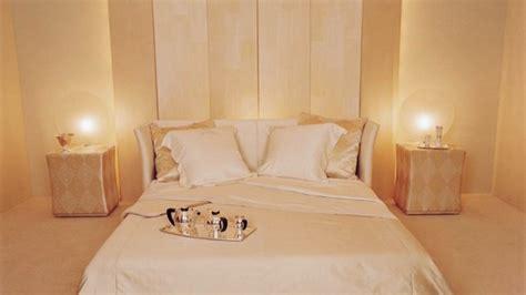 décoration chambre nouveau marié