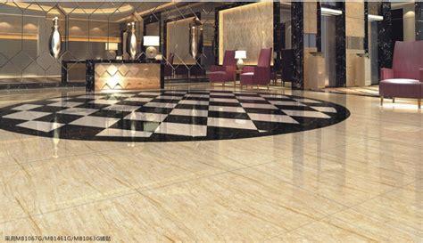 cheap marble flooring hot sale cheap marble flooring view marble flooring sincere product details from foshan