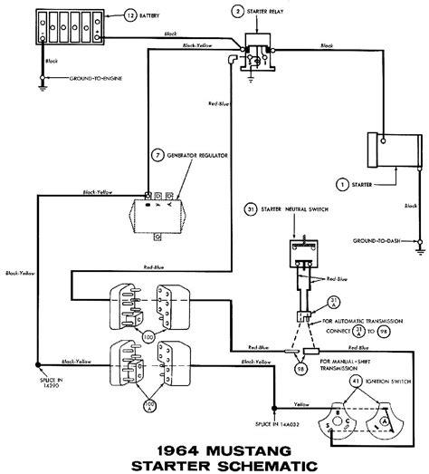 Underdash Wiring Ignition Switch Help Page Vintage
