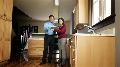 what to about a home inspection minneapolis home inspection