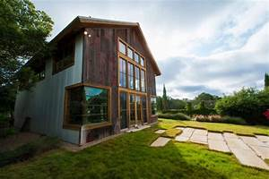 historic barns are being restored in texas houston chronicle With barn builders houston tx