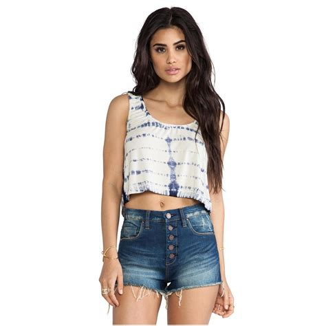 Trendy Stylish Women Casual Tank Crop Tops - Outfit for Girls Womens u0026 Mens  Outfit for Girls ...