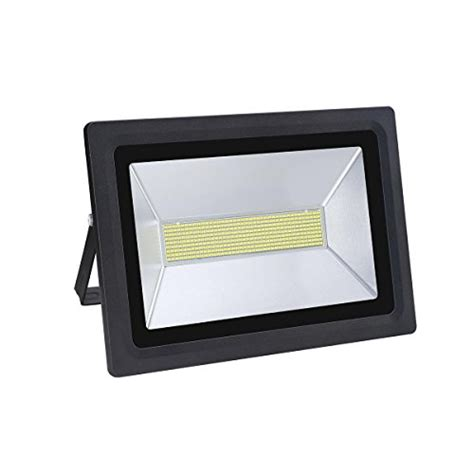 solla 200w led flood light outdoor security lights