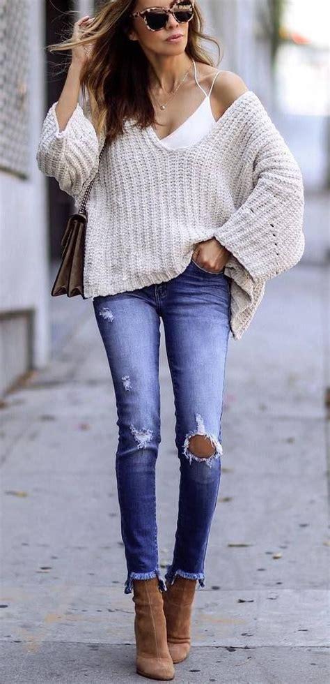 oversized sweaters ideas  pinterest sweaters