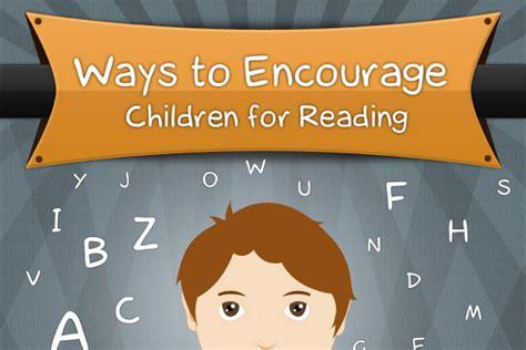 words  encouragement  kids brandongaillecom